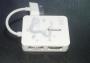 4 в 1 USB-OTG USB HOST для Huawei MediaPad 10 FHD