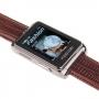 Телефон часы S9110