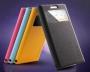 Чехол BOGVED для Huawei Ascend P6 4 цвета