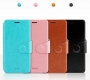 Чехол MOFI для Huawei G606 4 цвета