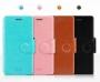 Чехол MOFI для Huawei Ascend P6 4 цвета
