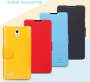 Чехол NILLKIN Fresh style для Huawei Ascend G700