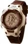 Цифровые многофункцио нальные часы Compass Master D92A32G