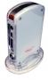 Тюнер-видеоконвертер TV/PC UTV-330+