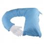 Подушка в виде Руки друга или подруги