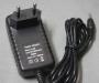 Зарядное устройство 5V 3000 мА (2.5 мм) LA-530 для CUBE U9GT3