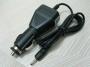 Автомобильное зарядное устройство 5V 2000 мА (2.5 мм) для CUBE и др