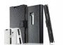 Кожаный чехол для Nokia Lumia 900 2 цвета