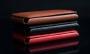 Кожаный чехол для Nokia Lumia 900 3 цвета