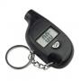 Брелок - цифровой измеритель давления в шинах VT-708