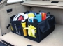 Сумка для автомобиля в багажник СКИДКА!!!