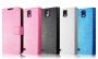 Кожаный чехол для Huawei U9500 Ascend D1 4 цвета
