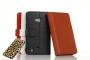 Кожаный чехол для Nokia Lumia 720 4 цвета