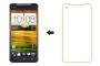 Защитная пленка для HTC Deluxe X920E глянцевая Наложенным платежом