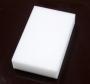 Меламиновая губка для чистки посуды и других предметов 5 шт в комплекте СКИДКА!!!