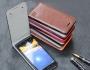 Кожаный чехол для Huawei U9200E Ascend P1 XL 6 цветов