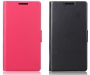 Кожаный чехол BOGVED для Huawei Ascend G700 2 цвета