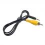 Композитный FPV видео кабель ST-47 для GoPro
