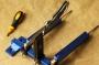 Точилка для ножей Dual Face PSRK Xie Blade LULU Наложенным платежом
