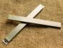 Алмазный камень для точилок Psrk и Xie Blade LULU