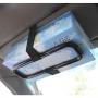 Держатель салфеток в автомобиль Наложенным платежом