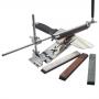 Ruixin PRO Точилка для ножей 3е поколение Апекс Про