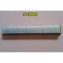 Камень для точилок Apex и Ruixin всех поколений Изумрудный 10000 природный камень