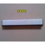 Камень для точилок Apex и Ruixin всех поколений Белая жемчужина 8000 природный камень