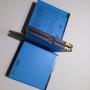Аккумулятор для UMI X1 X1S 1850 мАч BL-5P