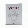 Оригинальный Аккумулятор для VOTO X2 V5 и YOUMI UMI X2 2500 мАч VT-BL-5E