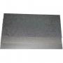 Алмазная пластина 230 х 80 мм от 80 грида до 3000