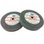 Шлифовальный диск 150 x 25 x 16 мм от 80 грит до 320