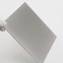 Алмазная пластина 200 х 200 мм от 240 грида до 2000