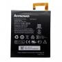 Аккумулятор для Lenovo A8-50 A5500 Lepad Tablet PC 4290 мАч L13D1P32