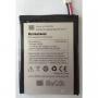 Аккумулятор для Lenovo P780 4000 мАч BL211