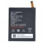 Аккумулятор для Lenovo р70 P70t P70-T 4000 мАч BL234