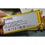 Аккумулятор для ZTE Nubia Z5S mini NX403A 2000 мАч LI3820T43P3h984237