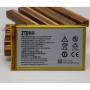 Аккумулятор для ZTE memo 5S Grand Memo N5S U5S V5S Grand Memo N5 U9815 U5 3200 мАч Li3832T43P3h965844