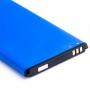 Аккумулятор для ZTE U9180 V9180 N9180 V5 V5S 2400 мАч