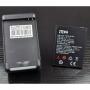 Аккумулятор + зарядное устройство для ZTE U970 v807 V930 U930 N970 V970 V889S V889M U795 1600 мАч Li3716T42P3h594650