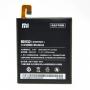 Аккумулятор для Xiomi 4 m4 mi4 3080 мАч BM32