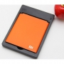 Аккумулятор + зарядное устройство для Xiomi Hongmi Red Rice Redmi 1S 2000 мАч BM41