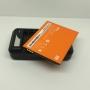 Аккумулятор + зарядное устройство для Xiomi Redmi Note 2 3020 мАч BM45