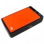 Аккумулятор + зарядное устройство для Xiomi Mi2 Mi2S 2000 мАч BM20