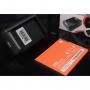 Аккумулятор + зарядное устройство для Xiomi Redmi Note 3100 мАч BM42