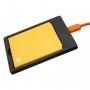 Аккумулятор + зарядное устройство для Xiomi m2A mi2A 2080 мАч BM40