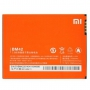 Аккумулятор для Xiomi Redmi Note 3100 мАч BM42