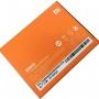Аккумулятор для Xiomi Redmi Note 2 3020 мАч BM45