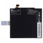 Аккумулятор для Xiomi 3 m3 mi3 3050 мАч BM31