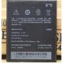 Аккумулятор для HTC Desire 616 D616w Baterij Batteria 2000 мАч BOPBM100